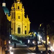 Settimana del Barocco Ibleo  Serata Conclusiva