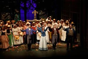 Teatro Toselli – Don Pasquale