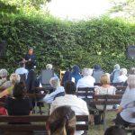 1 Villa Parea 20 luglio Carlo Vallati (FILEminimizer)